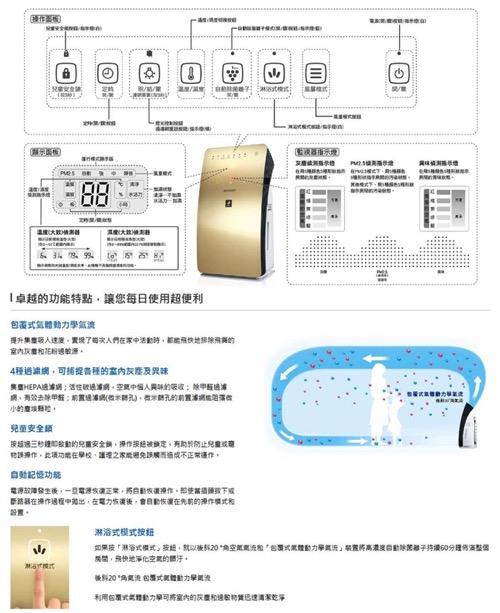 Macintosh HD:Users:chin:Desktop:清淨機開箱:i010012_1465364251.jpg