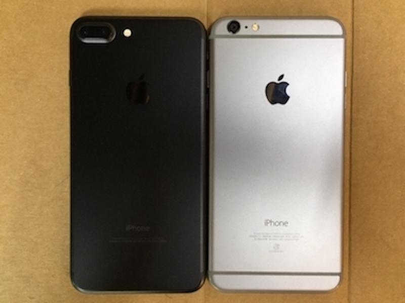 Macintosh HD:Users:chin:Desktop:iPhone 7開箱:batch_19.JPG