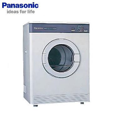 【福利品 】國際7公斤乾衣機 NH-70Y