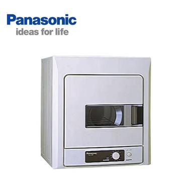 【福利品 】國際7公斤乾衣機 NH-L70Y