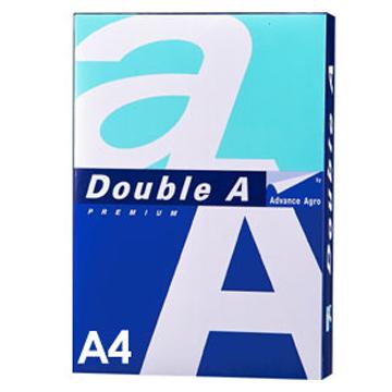 Double A多功能噴墨紙