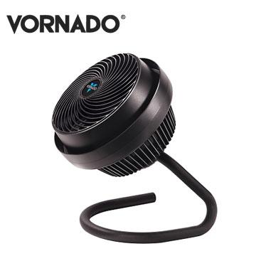 【福利品】Vornado空氣循環機 (8-15坪)