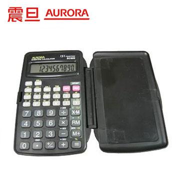 AURORA工程型計算機 SC600