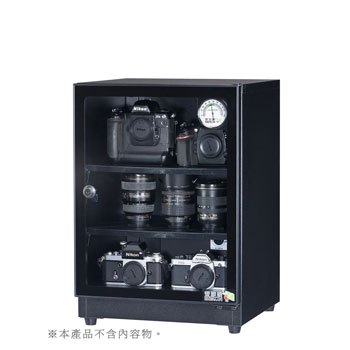PATRON 70公升 電子防潮箱 TK-73