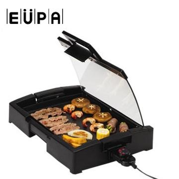 (福利品)EUPA 鐵板燒