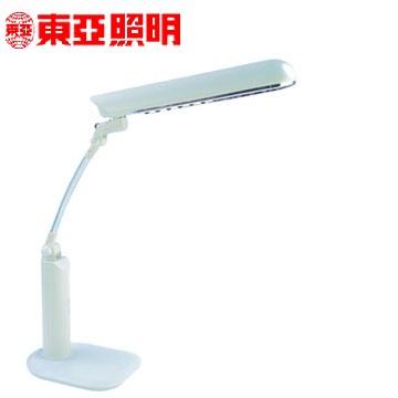 東亞27W防眩光觸控式護眼檯燈