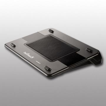 JETART-NP9600效能型筆電散熱器