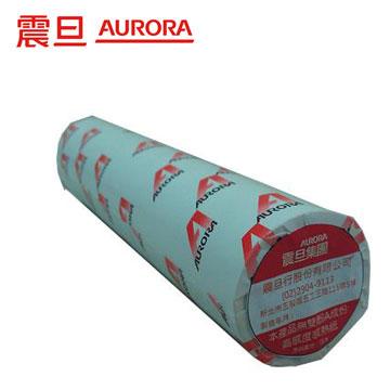 震旦 感熱紙 216mm*30米