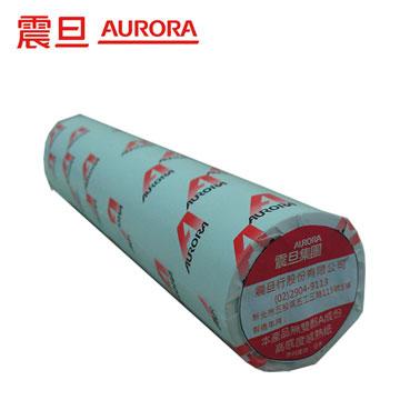 AURORA感熱紙(216mm*20米)6入/箱 S-SH-A20SP-6(6入/箱)