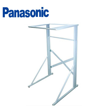 Panasonic 乾衣機腳架