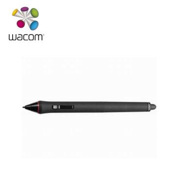 Wacom Intuos4 標準壓感筆