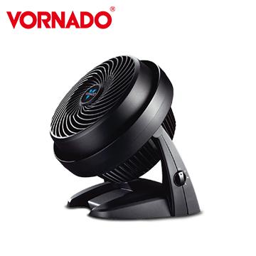Vornado渦輪空氣循環機(5-8坪)
