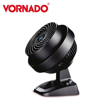 Vornado空氣循環機(3-5坪)