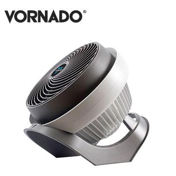 【福利品】Vornado空氣循環機(8-12坪)