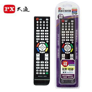 大通VIZIO電視遙控器  MR3100