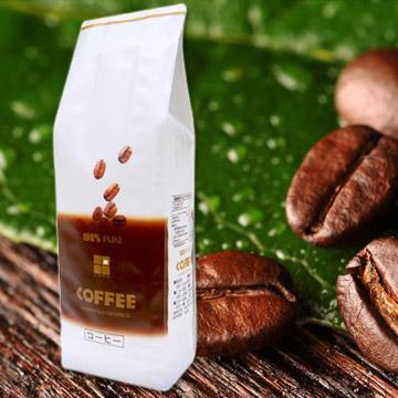 上田 巴西 聖多斯咖啡豆 E1_002