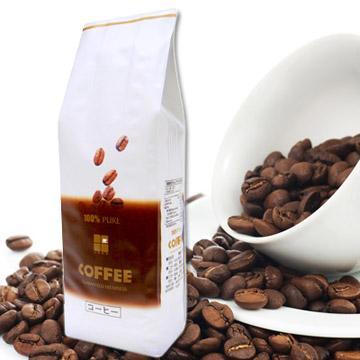 上田 義大利咖啡豆 E1_007