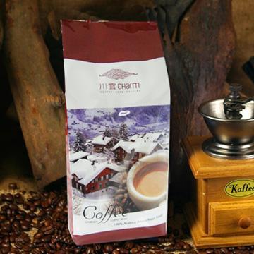 川雲 蘇門達臘 曼特寧咖啡豆 E2_003