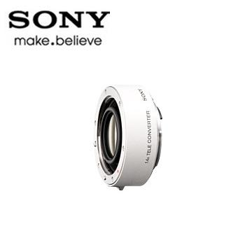 SONY 單眼相機鏡頭 SAL14TC
