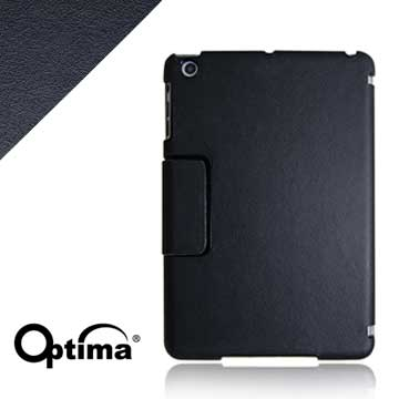 Optima iPad mini 保護套絲綢系列套餐