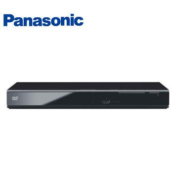 國際牌Panasonic USB光碟機