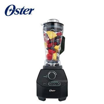 【福利品】OSTER 營養管家調理機