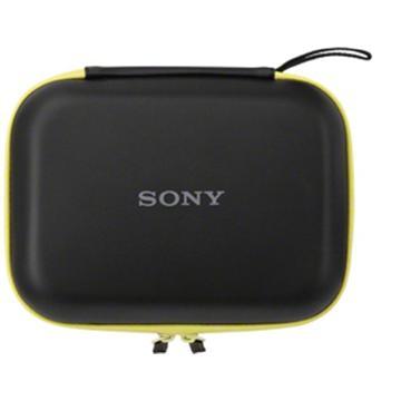 SONY ACTION CAM攜帶盒
