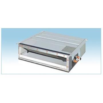 DAIKIN一對一吊隱冷暖空調RXS25KVLT CDXS25EAVM/RXS25KVLT