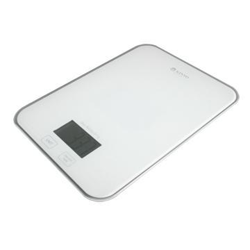 【拆封品】KINYO 電子料理秤 DS-005