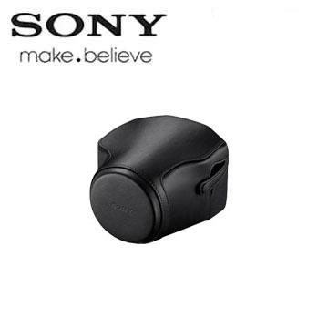 SONY RX10相機專屬攜行包