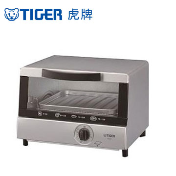 虎牌電烤箱 KAJ-B10R