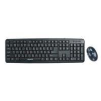 文鎧 鍵盤滑鼠組