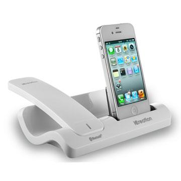 i Creation i-500藍芽數位電話