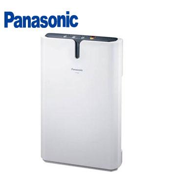 【福利品】Panasonic 負離子5坪空氣清淨機