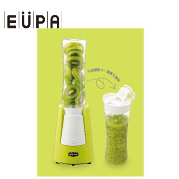 EUPA 隨行杯果汁機