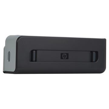 HP OJ7610/7110 A4雙面列印器 C7G18A