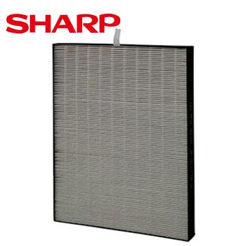 夏普SHARP KC-JD50T清淨機HEPA濾網
