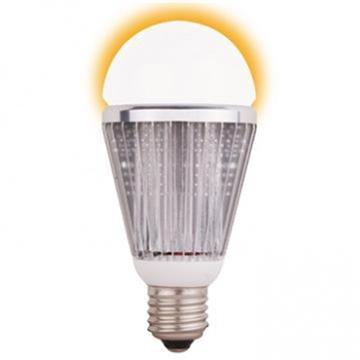 FORA 13W LED節能燈泡(黃光) TSK-BE21W