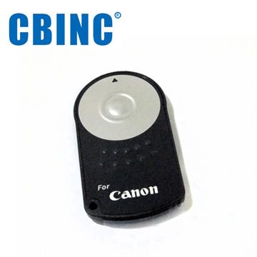 CBINC RC-5-RC6 遙控器