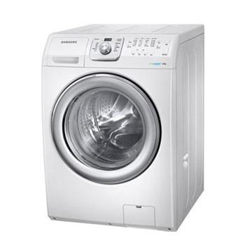 【福利品 】SAMSUNG 14公斤魔力泡泡淨滾筒洗衣機