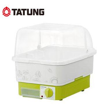 【福利品】大同烘碗機 TMO-D311