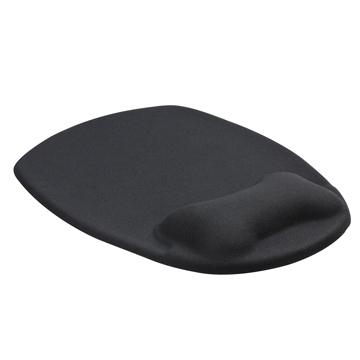INTOPIC 舒壓護腕鼠墊