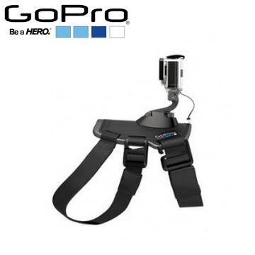 GoPro 寵物專屬綁帶 ADOGM-001