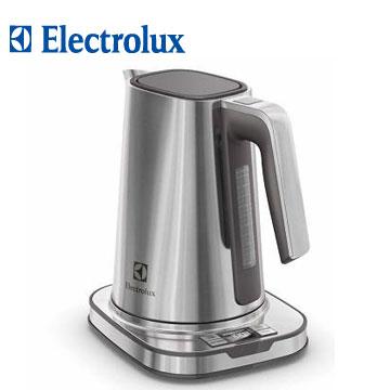 伊萊克斯電茶壺