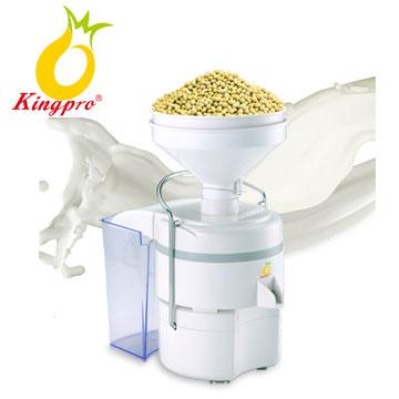 鳳梨牌五穀蔬果研磨榨汁機