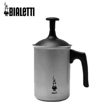 Bialetti 奶泡器-3杯份 00AGR391