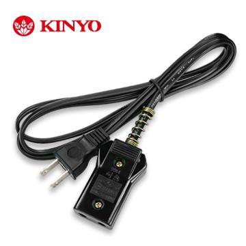 KINYO 超級耐熱電鍋線