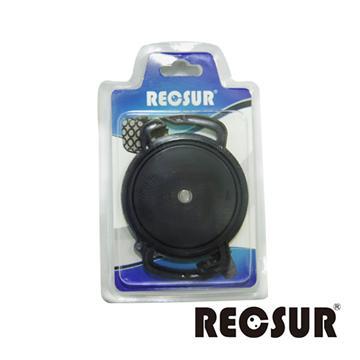 RECSUR 鏡頭蓋防丟扣 FOR 43/52/55 mm 43/52/55 mm