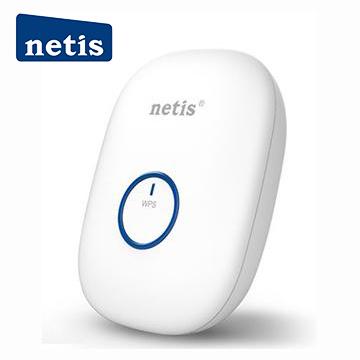 netis Wi-Fi 訊號強波器