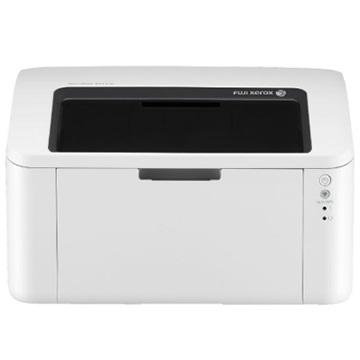 【主機+2支碳粉】Fuji Xerox DP P115w無線印表機